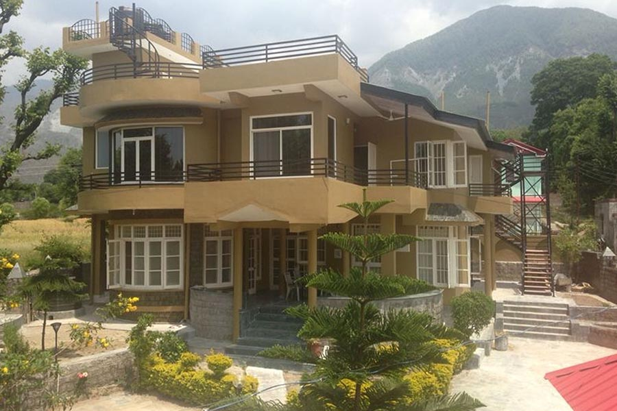 1101-villa-in-dharamshala outer