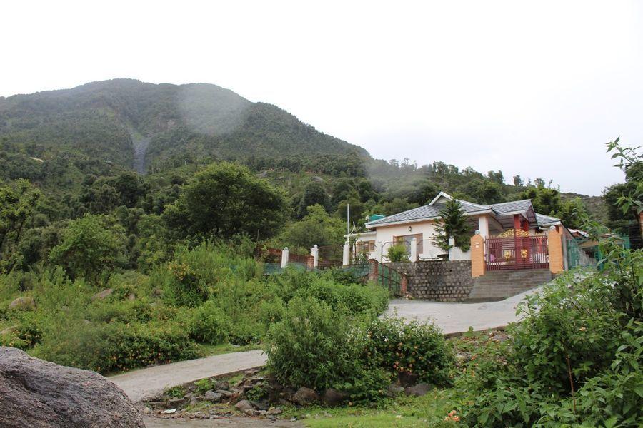 1108-villa-in-dharamshala property