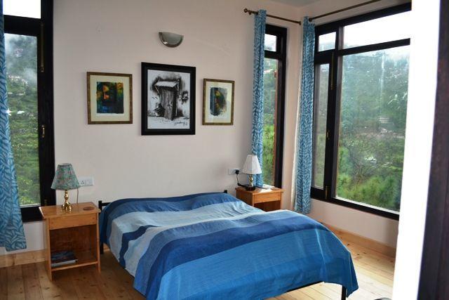 1110-villa-in-kasauli 2-bhk-luxury-1