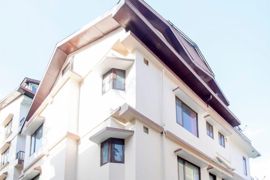 1112-apartment-in-mashobra exterior1