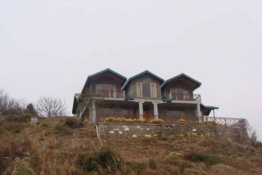 1114-villa-in-chail property