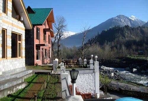 1115-villa-in-manali exterior