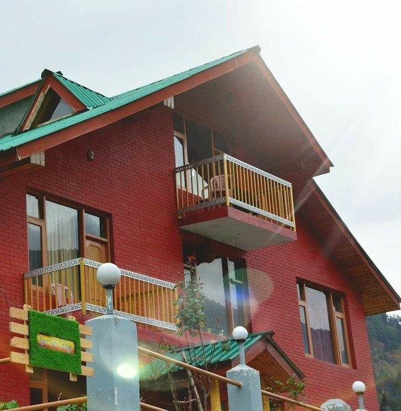 1116-villa-in-manali property