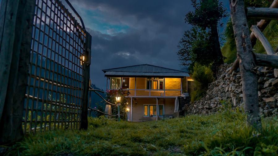 1117-villa-in-jibhi 1