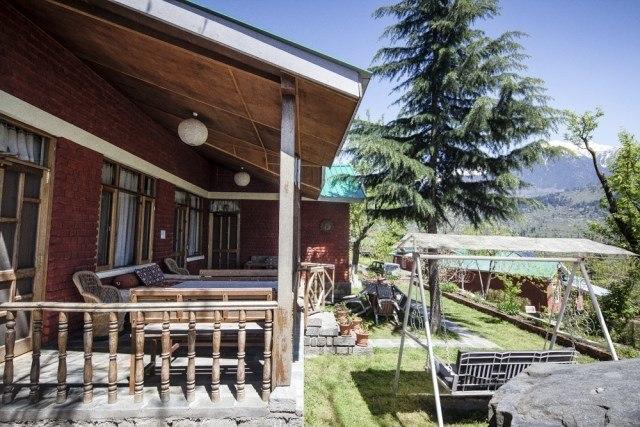 1121-villa-in-manali cottage4-1