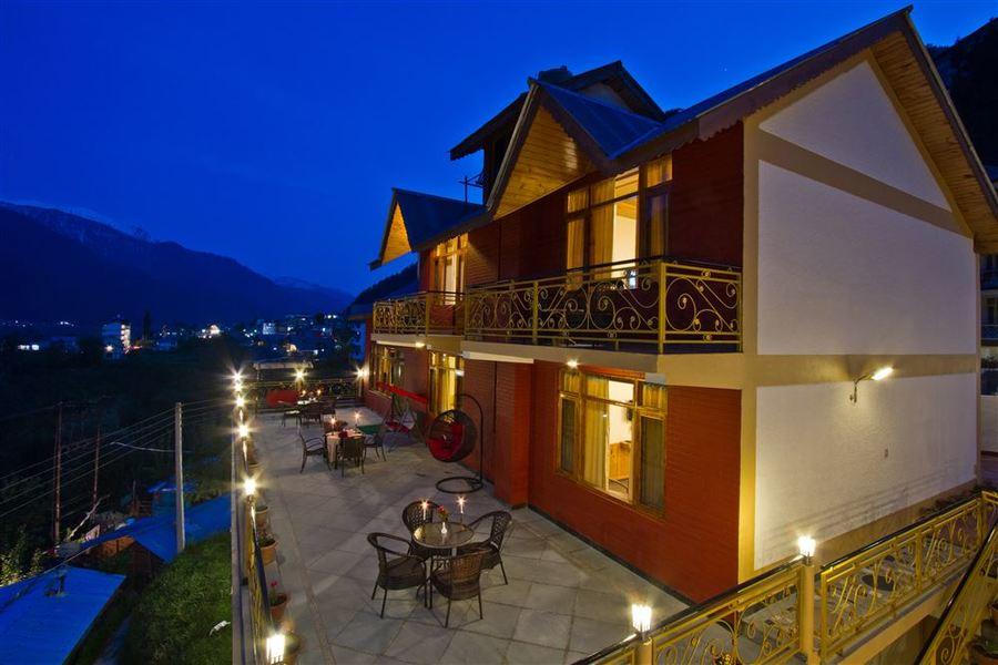 1122-villa-in-manali property