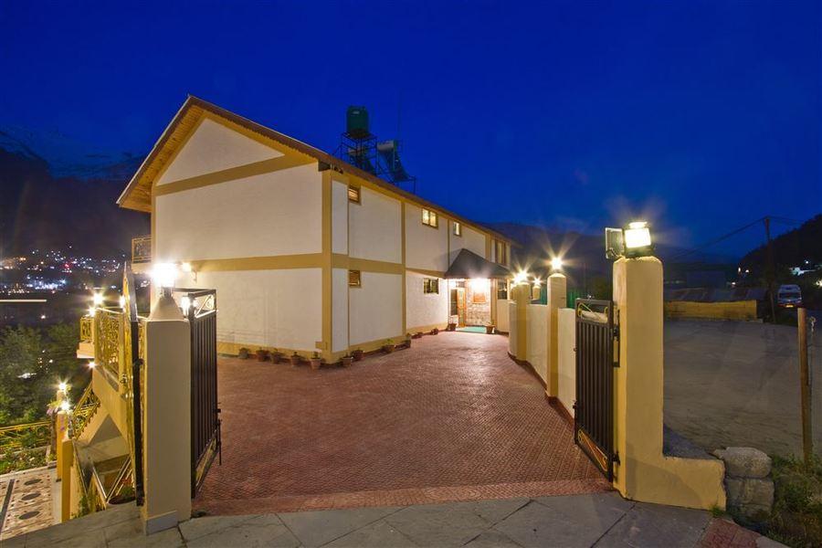 1123-villa-in-manali property