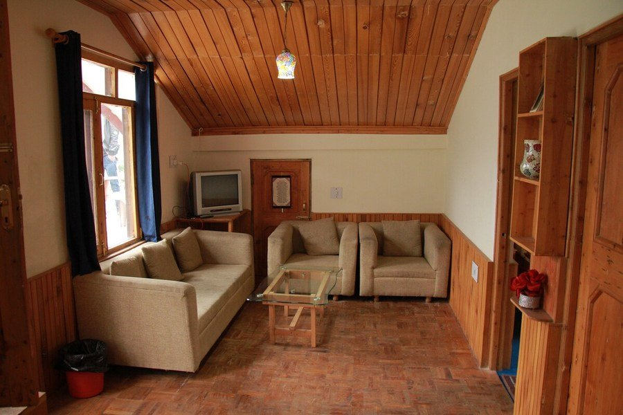 1124-apartment-in-manali property