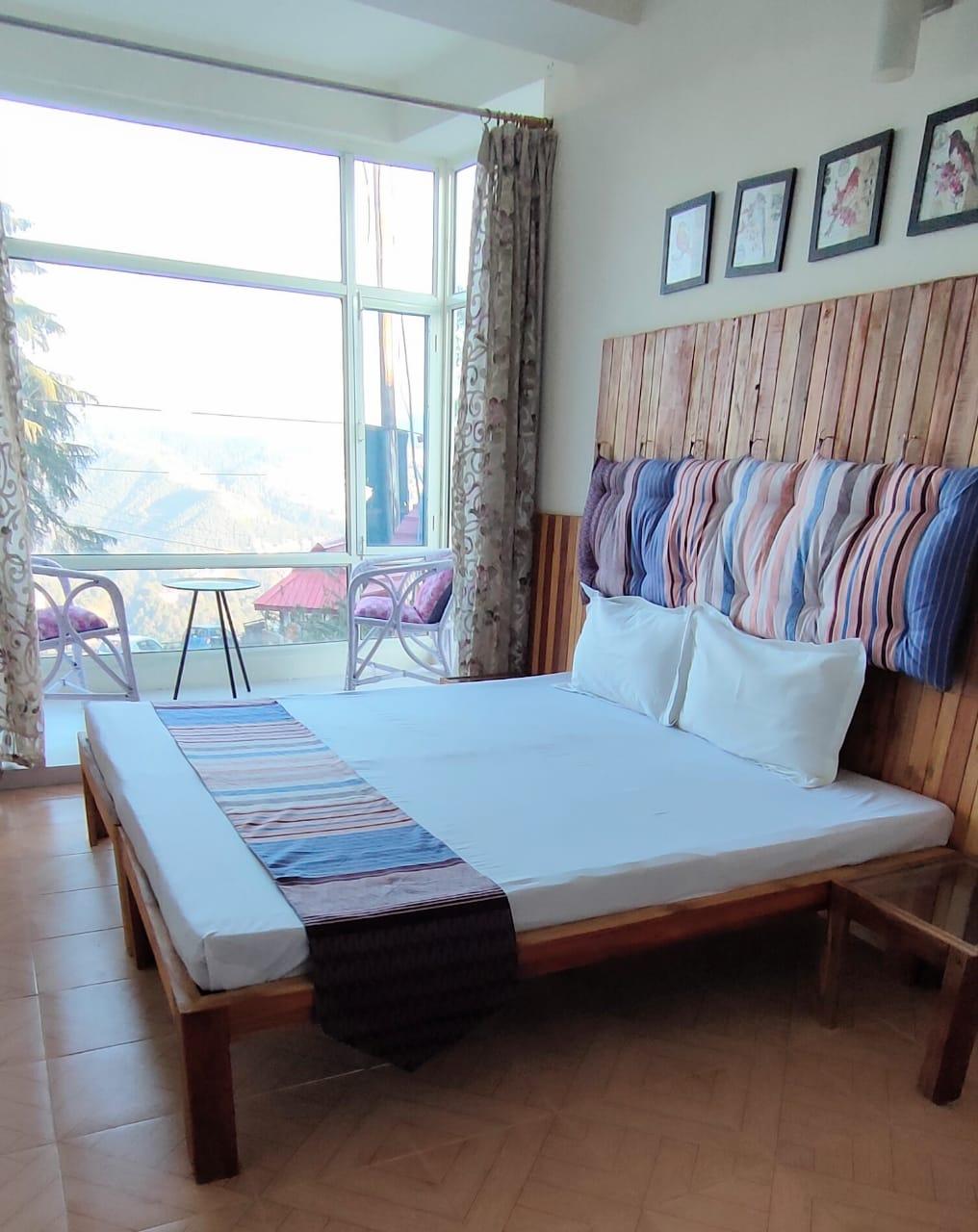 1130-apartment-in-shimla 2bhk-1