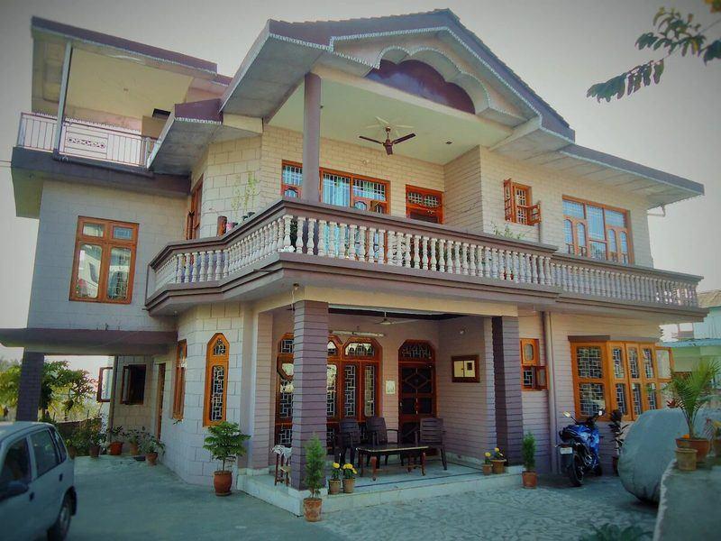 1134-villa-in-dharamsala 1