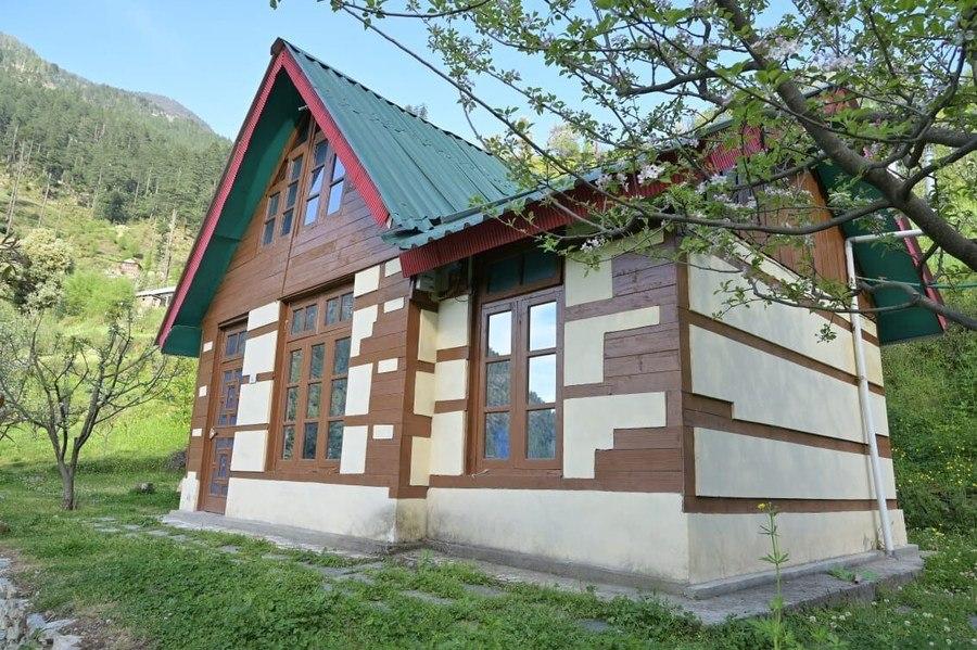 1135-cottage-in-jibhi 1
