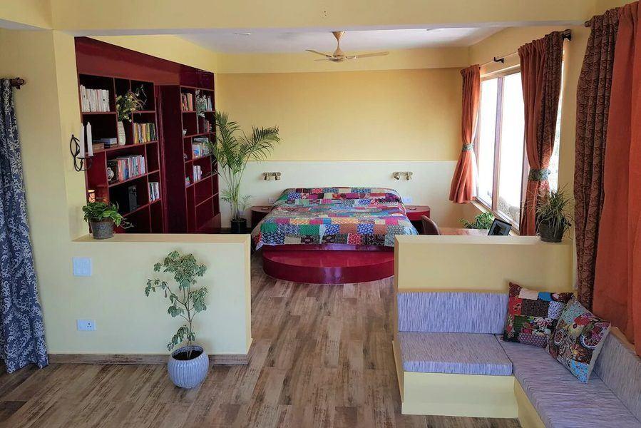 1140-apartment-in-mcleodganj 1