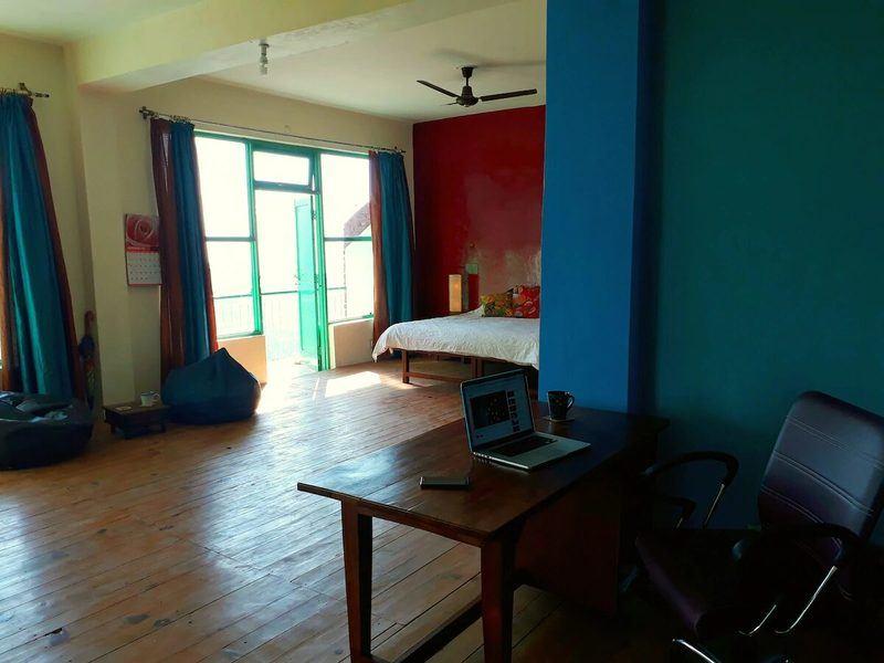 1142-apartment-in-mcleodganj 1