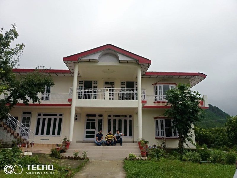 1143-apartment-in-dharamsala 1