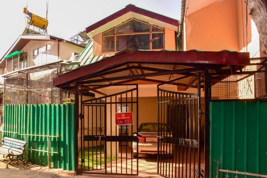 1152-2bhk-apartment-in-shimla 1