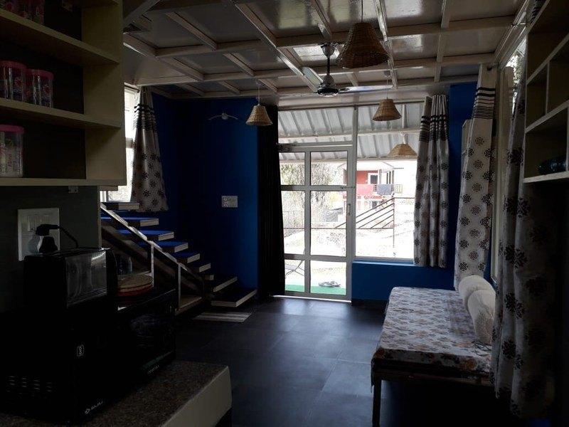 1155-1bhk-apartment-in-palampur 5