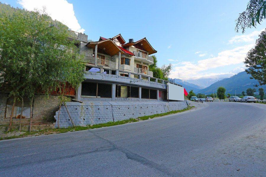 1157-5bhk-villa-in-manali 24