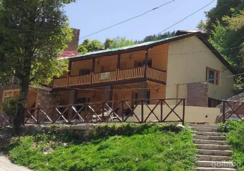 1169-2rk-apartment-in-manali 1