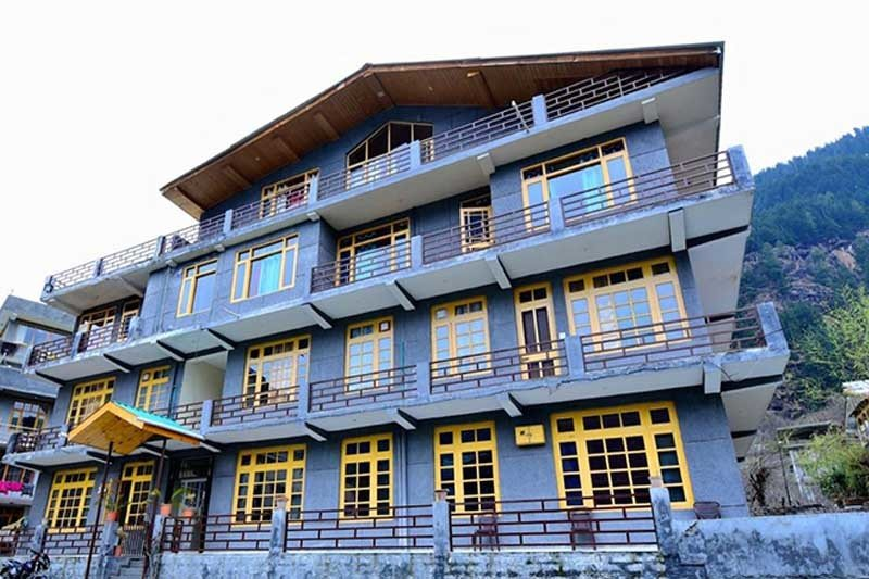 1171-2-3bhk-apartment-in-manali 1