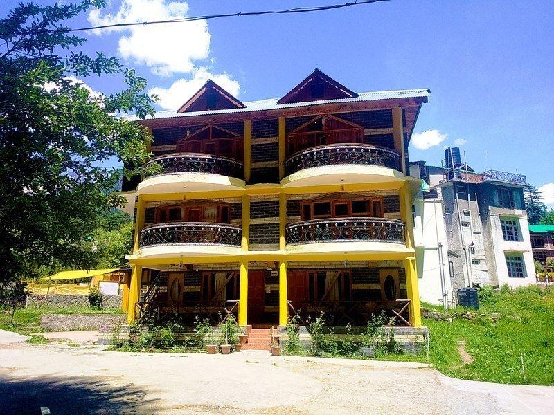 1173-2bhk-apartment-in-manali 1