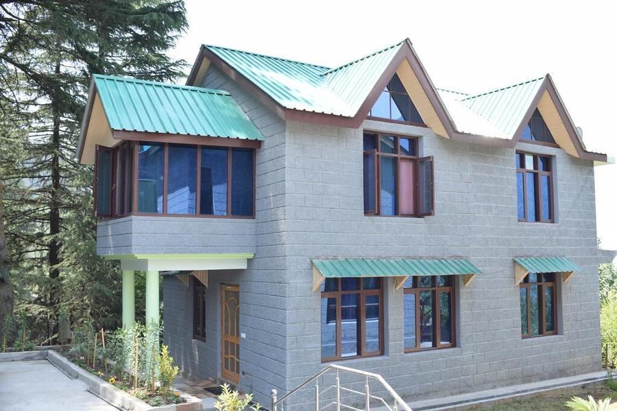 1187-3bhk-apartment-in-manali 1