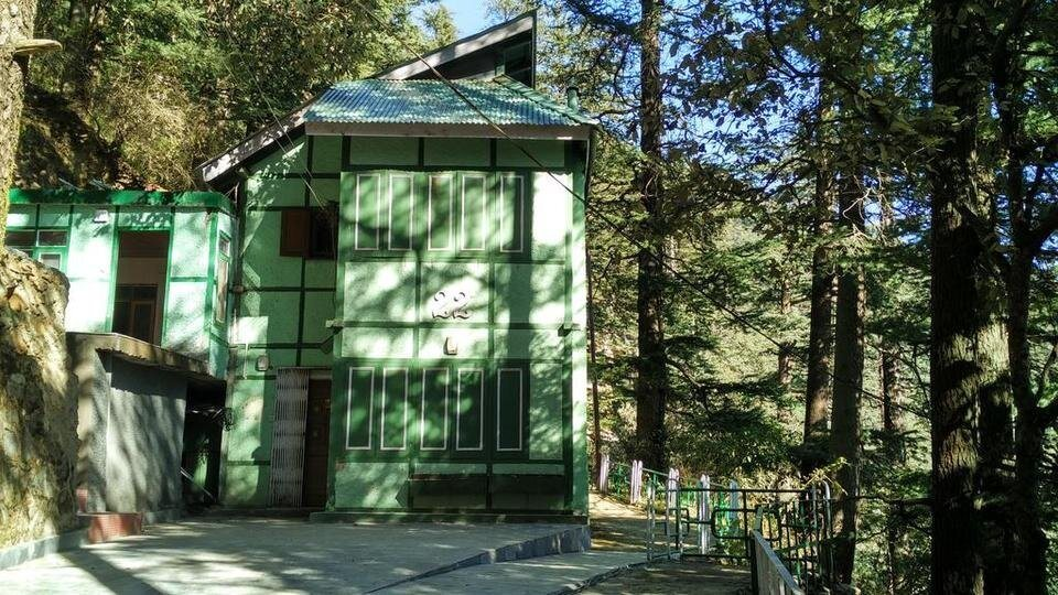 1188-3bhk-apartment-in-shimla 1