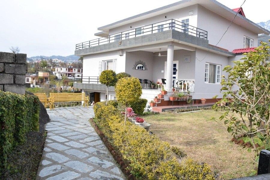1189-5bhk-villa-in-dharamshala 1