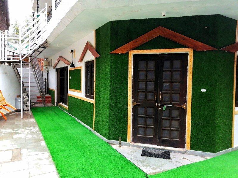 1191-3bhk-apartment-in-dalhousie 1