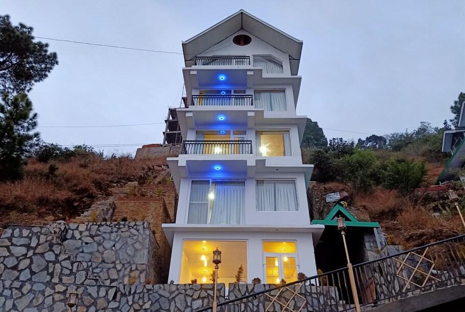 1207-homestay-in-shoghi property