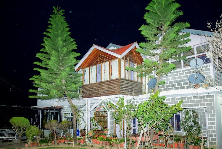 1208-homestay-in-dalhousie property