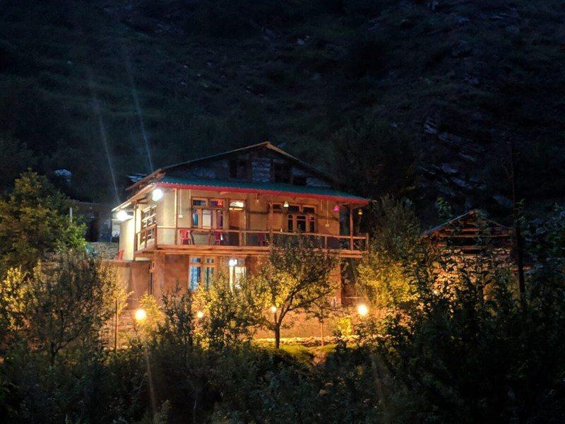 1213-homestay-in-jibhi property