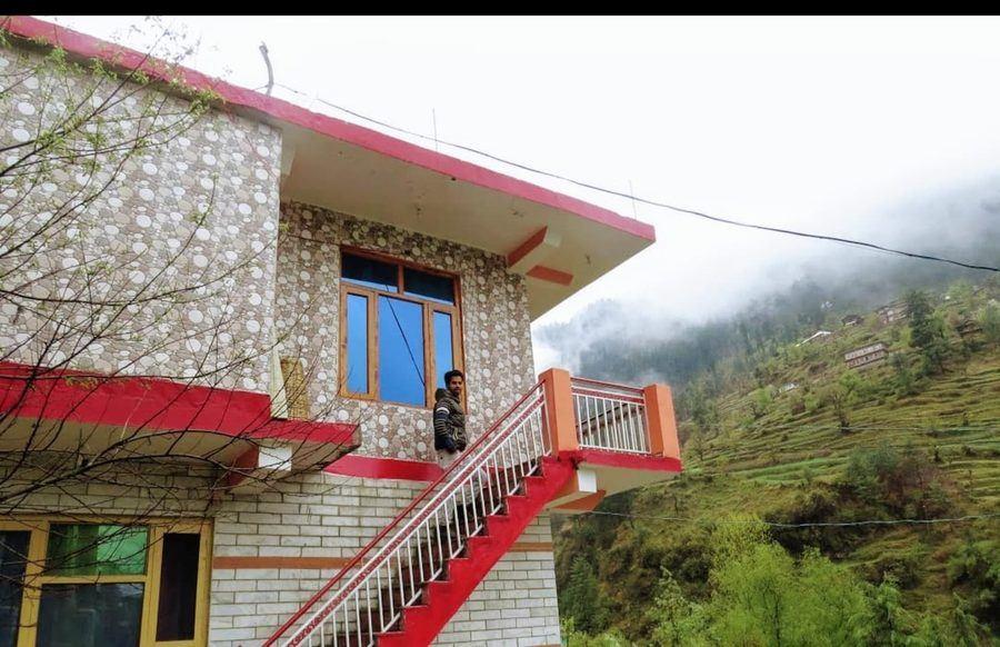 1215-homestay-in-jibhi property