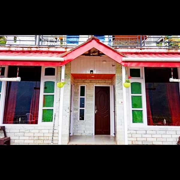 1220-homestay-in-kullu property