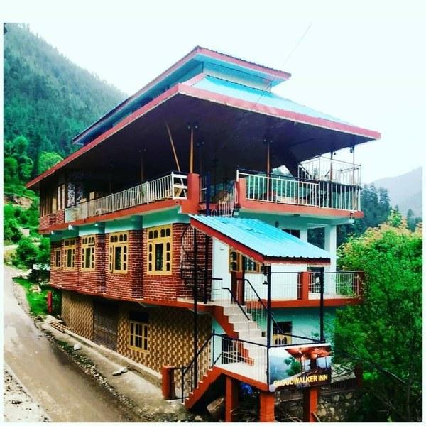 1222-homestay-in-jibhi 1
