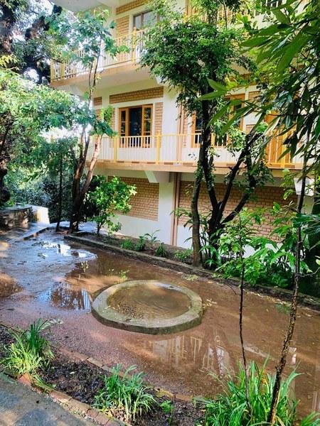 1233-homestay-in-dharamsala 1