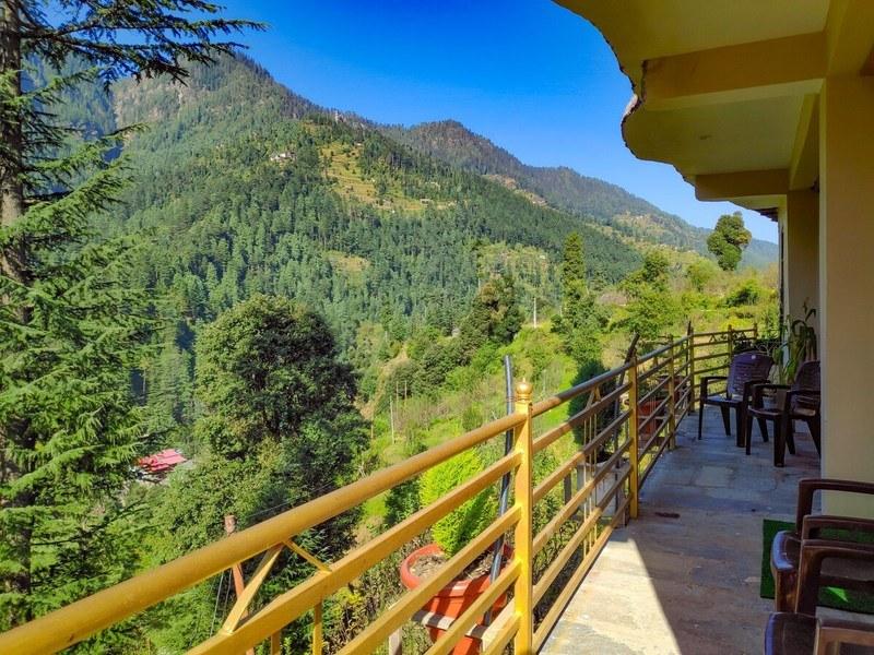 1238-homestay-in-jibhi 1