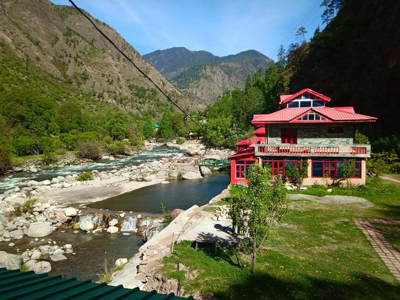 1246-homestay-in-tirthan-valley 1