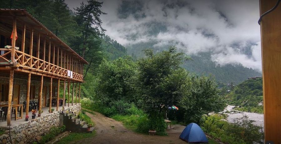 1247-homestay-in-tirthan-valley 3