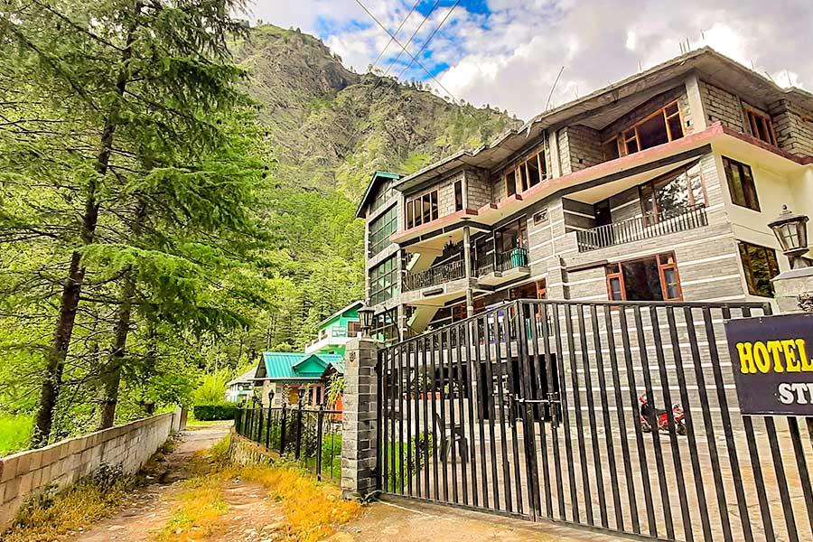 1301-hotel-in-kasol entry