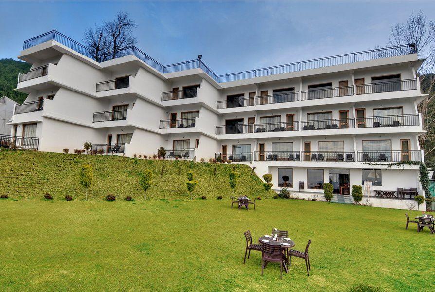 1309-resort-in-chail property