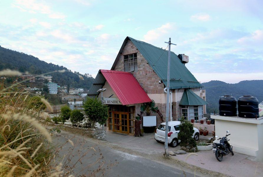 1310-hotel-in-chail property