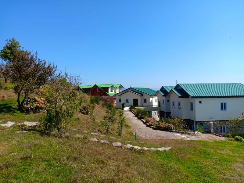 1313-resort-in-kufri property