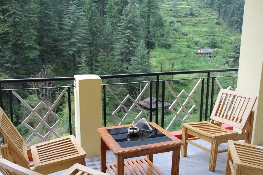 1318-hotel-in-jibhi 1