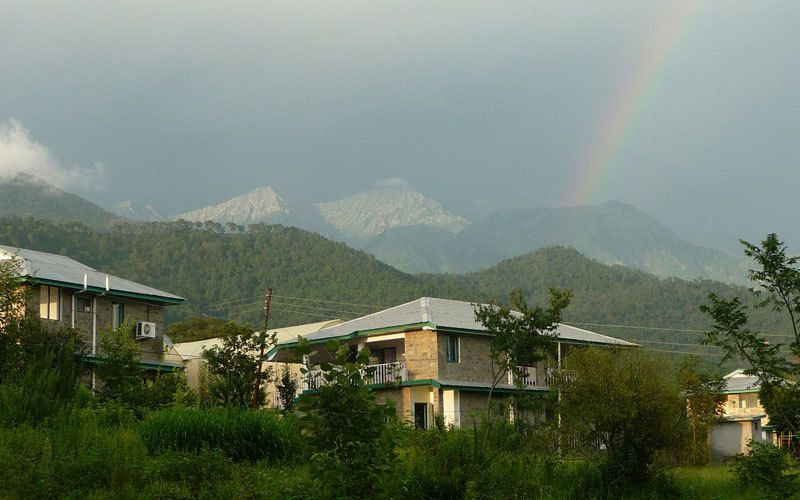 1321-hotel-in-palampur 1