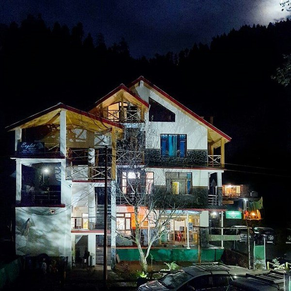 1322-hotel-in-jibhi 1
