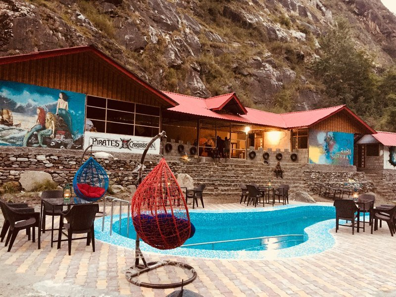 1327-resort-in-kasol 1