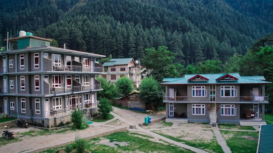 1331-resort-in-kasol 1