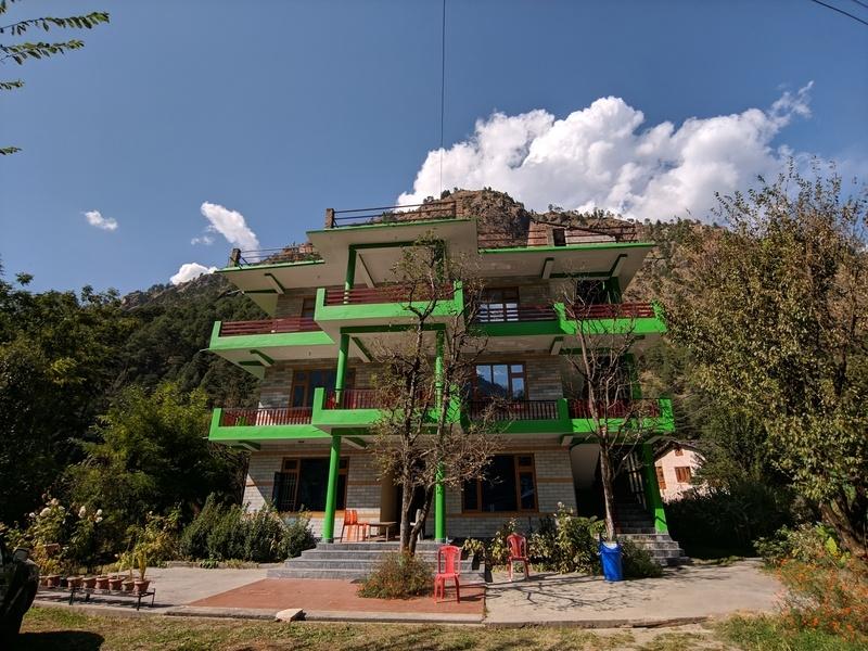 1334-hotel-in-kasol 1