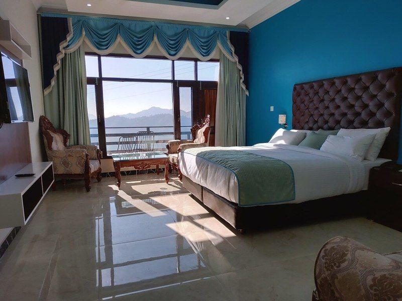 1335-hotel-near-shimla 1