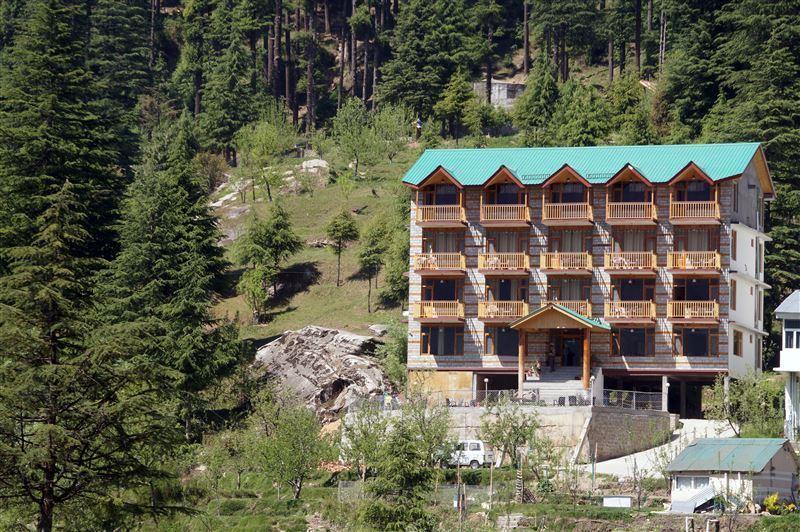 1347-hotel-in-manali 1